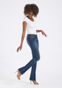 Alloy Apparel Tall Women's Jeans