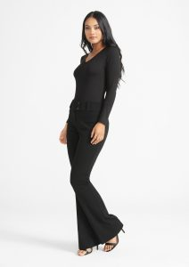 Alloy Apparel Tall Women's Work Wear