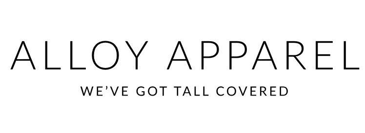 Alloy Apparel Blog